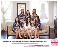Sacramento_Wedding_Clarissa&Izak_0057