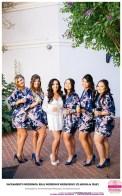 Sacramento_Wedding_Clarissa&Izak_0062