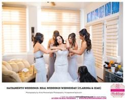 Sacramento_Wedding_Clarissa&Izak_0067