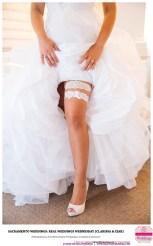 Sacramento_Wedding_Clarissa&Izak_0069
