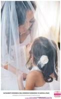 Sacramento_Wedding_Clarissa&Izak_0075