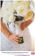 Sacramento_Wedding_Clarissa&Izak_0076