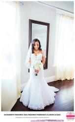 Sacramento_Wedding_Clarissa&Izak_0081