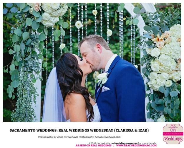 Sacramento_Wedding_Clarissa&Izak_0084