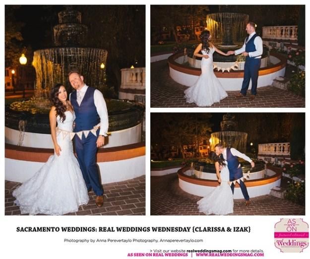 Sacramento_Wedding_Clarissa&Izak_0092