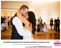 Sacramento_Wedding_Clarissa&Izak_0101