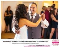 Sacramento_Wedding_Clarissa&Izak_0106