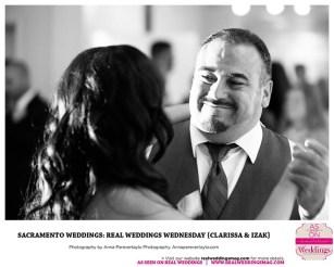 Sacramento_Wedding_Clarissa&Izak_0108