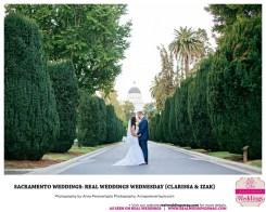 Sacramento_Wedding_Clarissa&Izak_0111