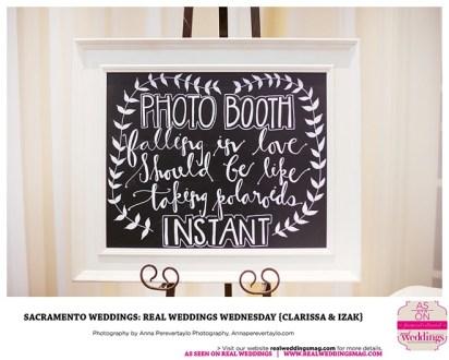 Sacramento_Wedding_Clarissa&Izak_0116