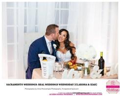 Sacramento_Wedding_Clarissa&Izak_0118