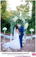 Sacramento_Wedding_Clarissa&Izak_0122