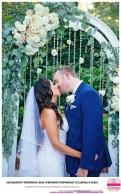 Sacramento_Wedding_Clarissa&Izak_0124