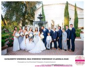 Sacramento_Wedding_Clarissa&Izak_0128