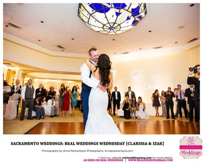 Sacramento_Wedding_Clarissa&Izak_0135