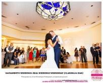 Sacramento_Wedding_Clarissa&Izak_0136