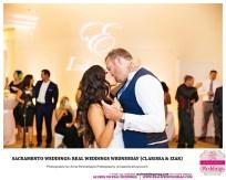 Sacramento_Wedding_Clarissa&Izak_0139