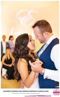 Sacramento_Wedding_Clarissa&Izak_0143