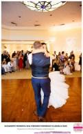 Sacramento_Wedding_Clarissa&Izak_0149