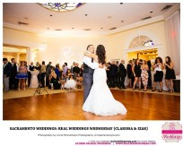 Sacramento_Wedding_Clarissa&Izak_0154