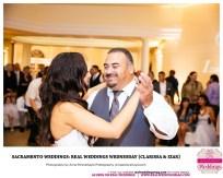 Sacramento_Wedding_Clarissa&Izak_0156