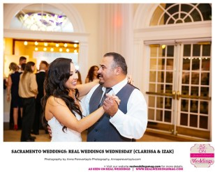 Sacramento_Wedding_Clarissa&Izak_0160