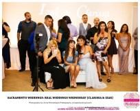 Sacramento_Wedding_Clarissa&Izak_0163