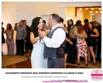 Sacramento_Wedding_Clarissa&Izak_0164