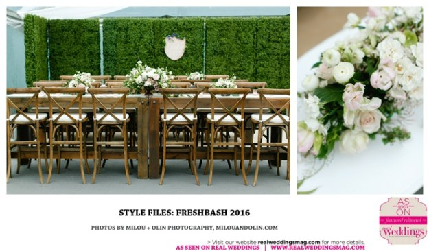 Sacramento_Wedding_FRESHbash2016_0006