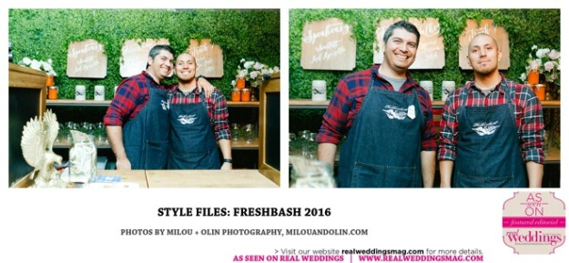 Sacramento_Wedding_FRESHbash2016_0013
