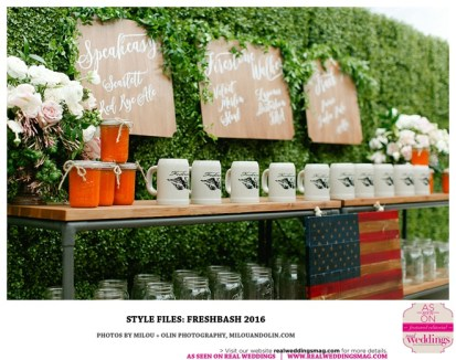 Sacramento_Wedding_FRESHbash2016_0046