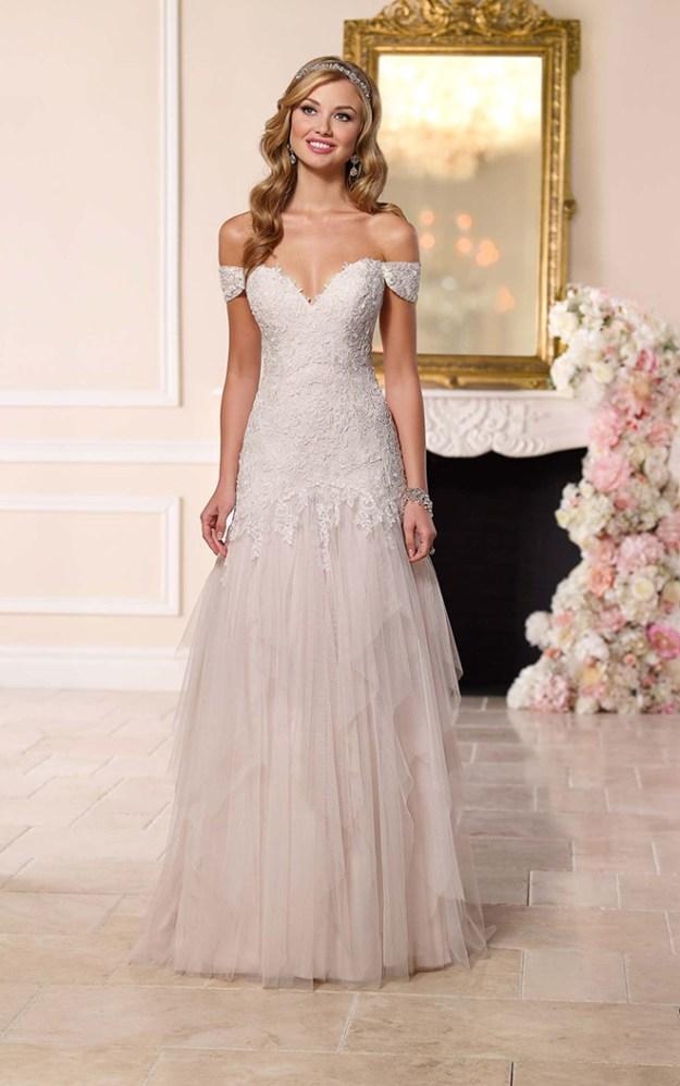 Sacramento_Wedding_Gowns_StellaYork