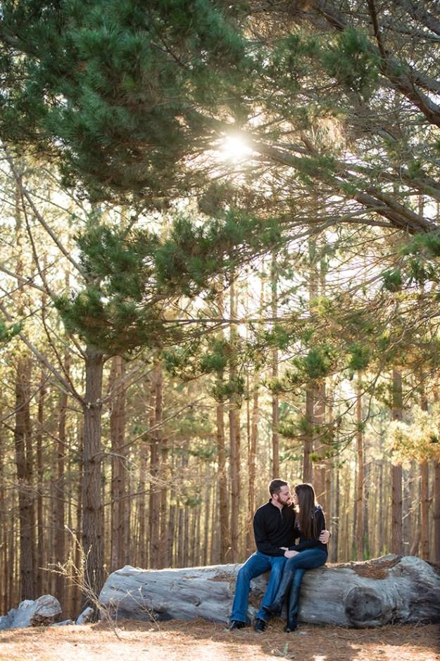 Sacramento_Wedding_Photographer_Brigg's_Photography_2