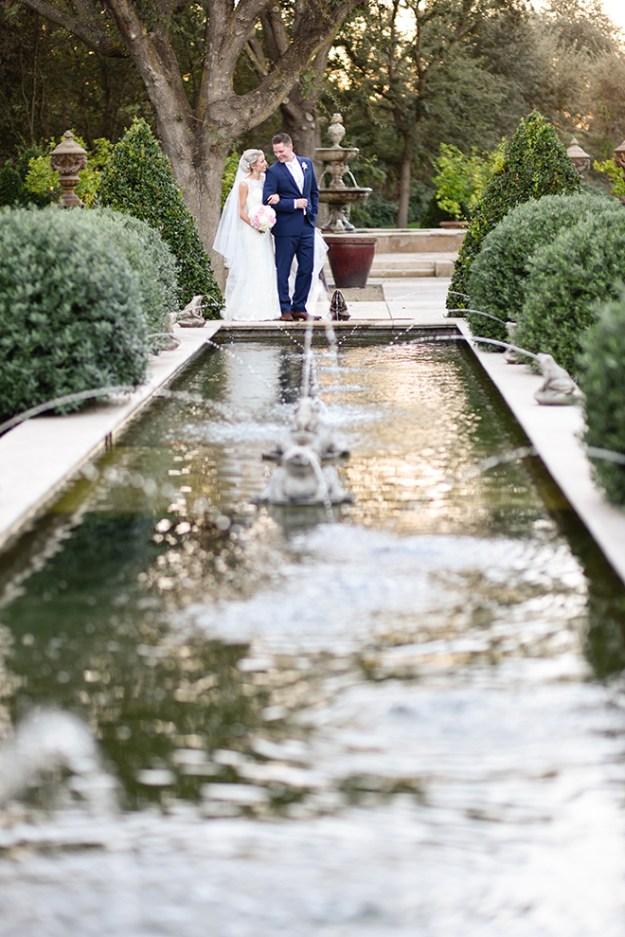 Sacramento_Wedding_Photographer_Brigg's_Photography_7A
