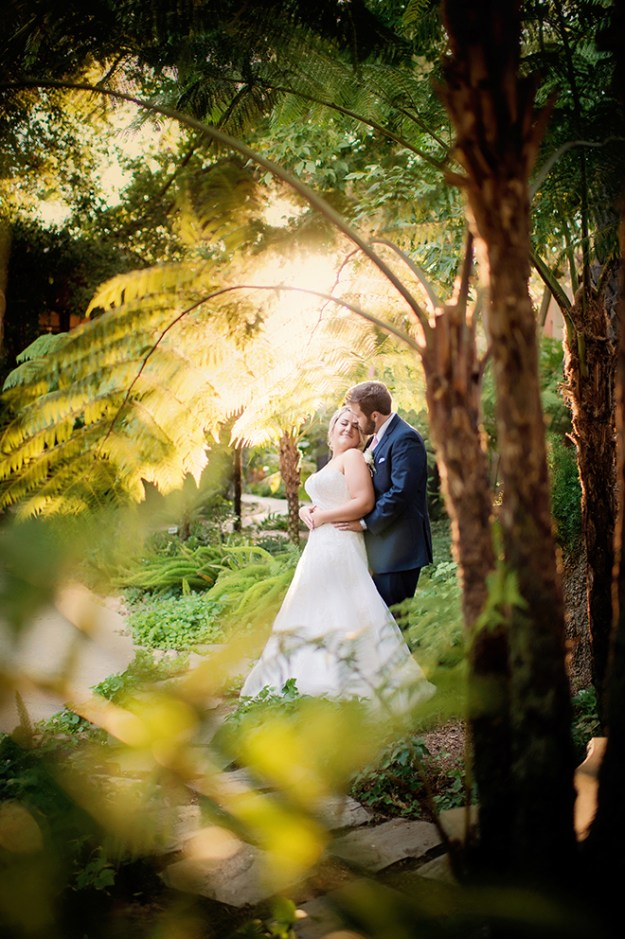 Sacramento_Wedding_Photographer_Brigg's_Photography_8