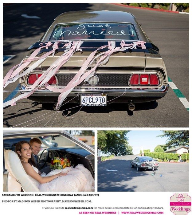 Sacramento_Wedding_Vendors_Andrea&Scott_0098