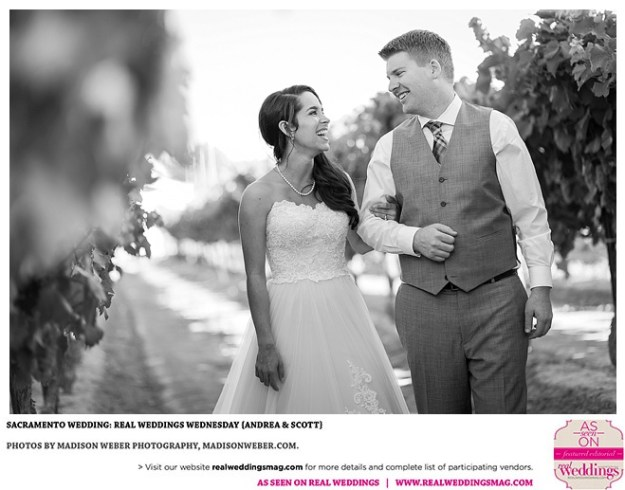 Sacramento_Wedding_Vendors_Andrea&Scott_0102