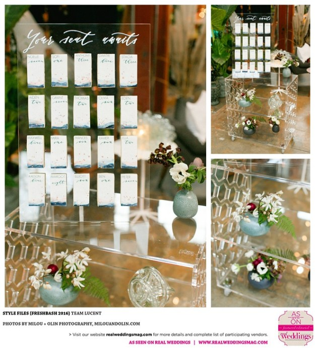 Sacramento_Wedding_Vendors_FRESHbash2016_0002