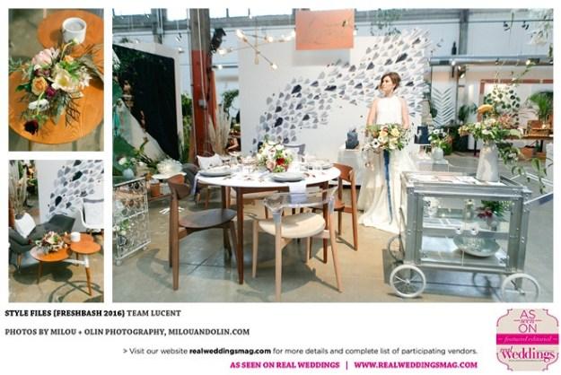 Sacramento_Wedding_Vendors_FRESHbash2016_0011