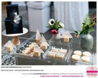 Sacramento_Wedding_Vendors_FRESHbash2016_0029