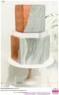 Sacramento_Wedding_Vendors_FRESHbash2016_0032