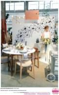 Sacramento_Wedding_Vendors_FRESHbash2016_0054