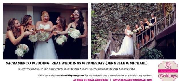 Sacramento_Weddings_Jennelle & Michael_Shoop's_Photography_0005