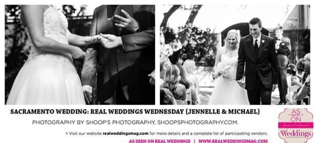 Sacramento_Weddings_Jennelle & Michael_Shoop's_Photography_0007