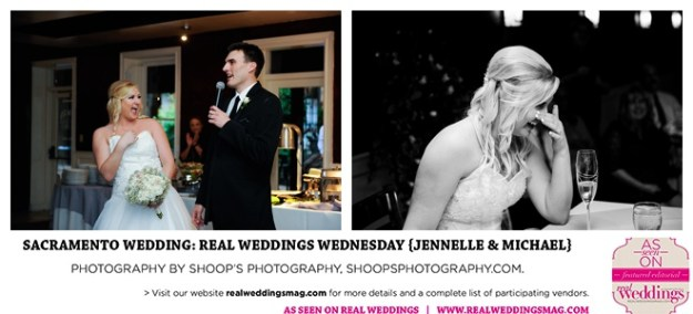 Sacramento_Weddings_Jennelle & Michael_Shoop's_Photography_0013