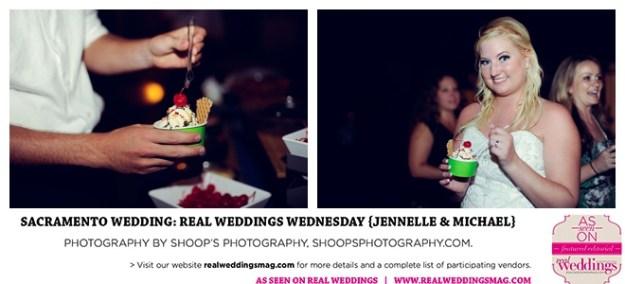 Sacramento_Weddings_Jennelle & Michael_Shoop's_Photography_0017