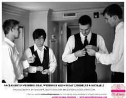 Sacramento_Weddings_Jennelle & Michael_Shoop's_Photography_0019