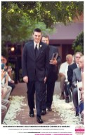 Sacramento_Weddings_Jennelle & Michael_Shoop's_Photography_0022