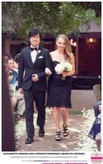 Sacramento_Weddings_Jennelle & Michael_Shoop's_Photography_0025