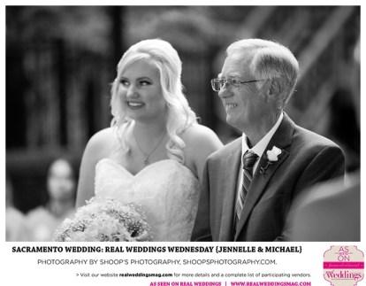 Sacramento_Weddings_Jennelle & Michael_Shoop's_Photography_0028